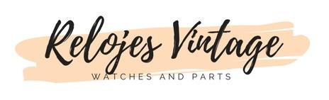 Relojes Vintage Store